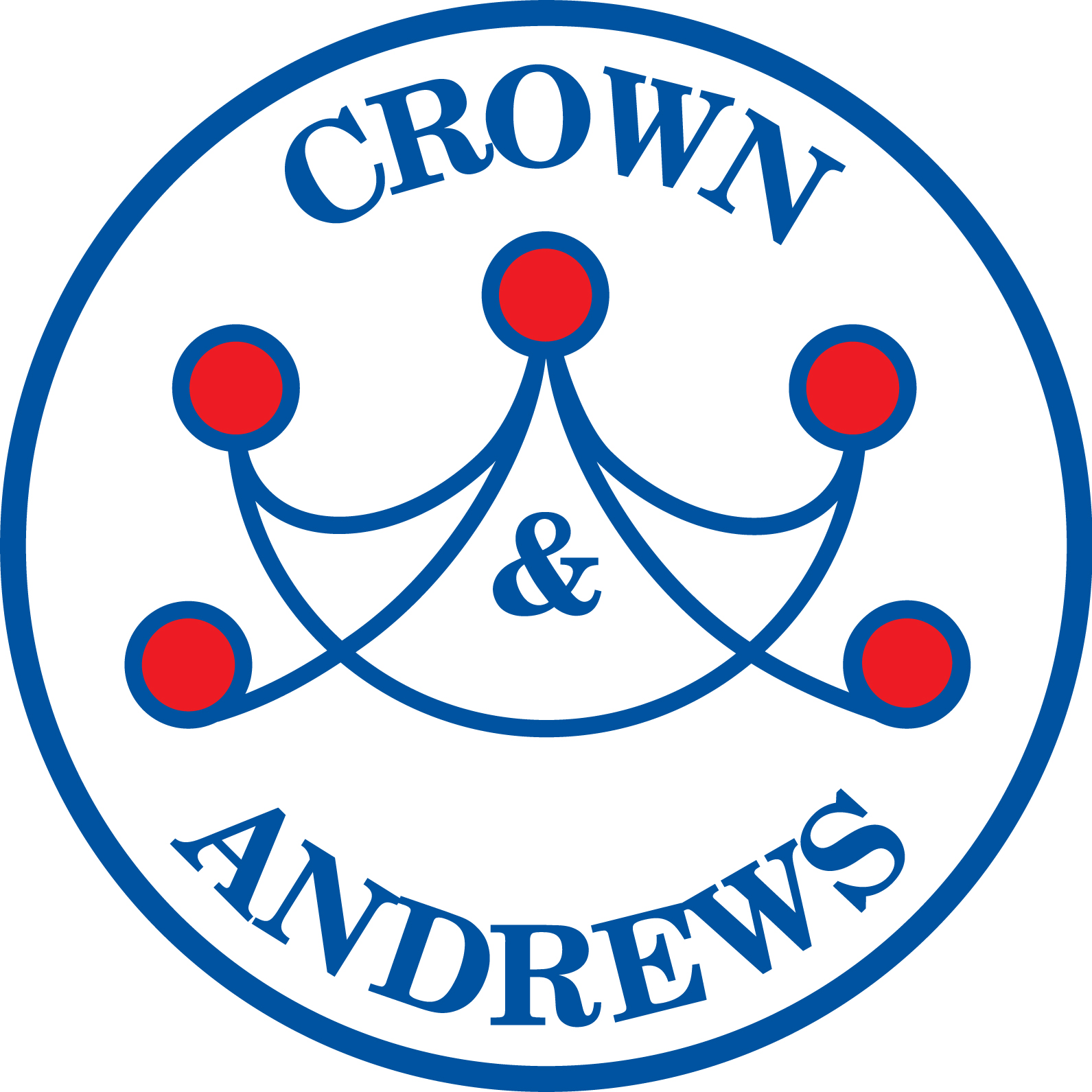 Crown&Andrews